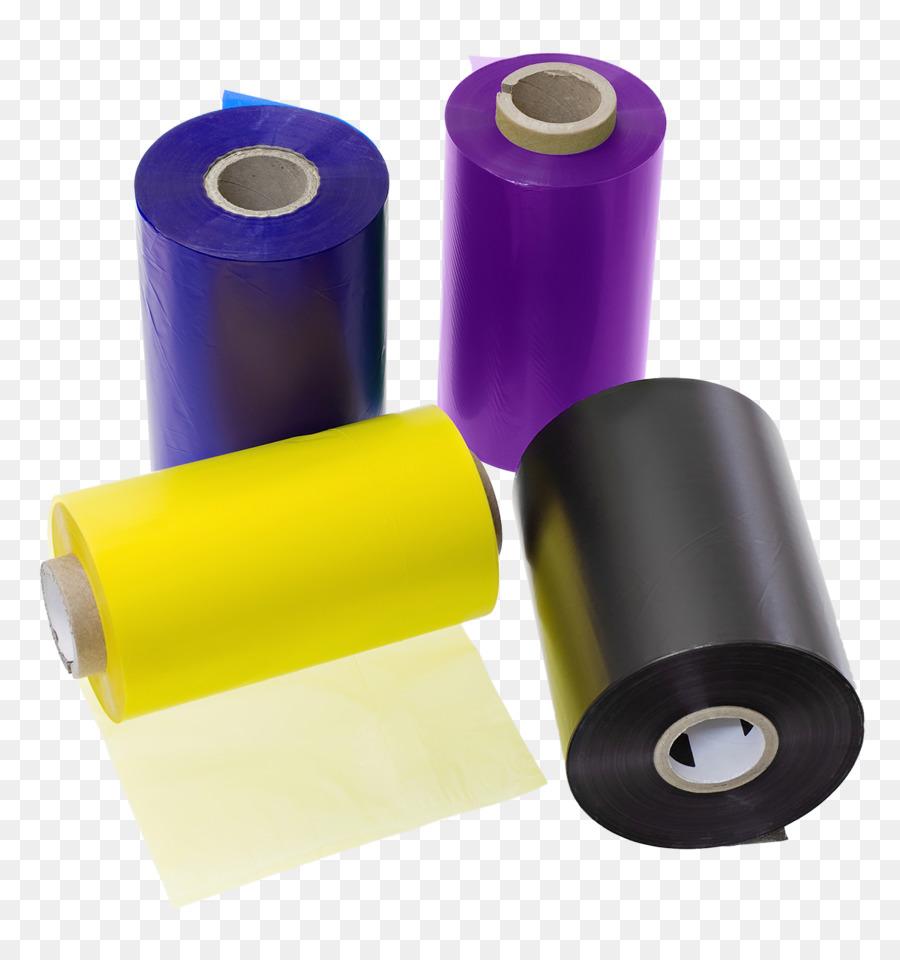 Descarga gratuita de Papel, Thermaltransfer Impresión, Impresión imágenes PNG