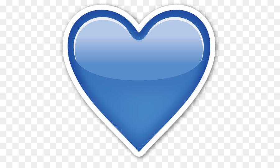 Descarga gratuita de Emoji, Etiqueta Engomada De La, Emoticon Imágen de Png
