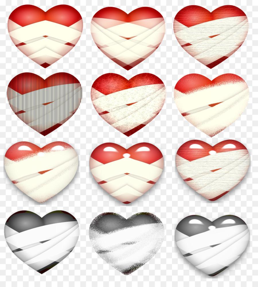Descarga gratuita de El Amor, Corazón, Iconos De Equipo imágenes PNG