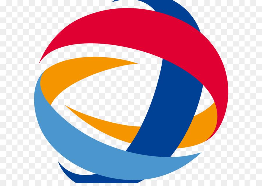 Descarga gratuita de Garante Internacional Spol S Ro, Logotipo, La Industria Imágen de Png