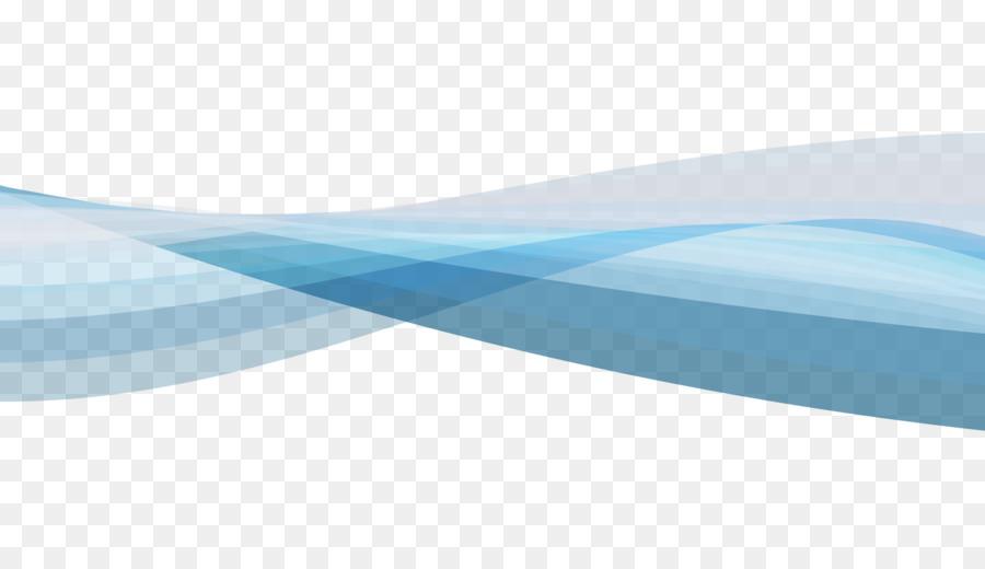 Descarga gratuita de Azul, Línea, Color Imágen de Png