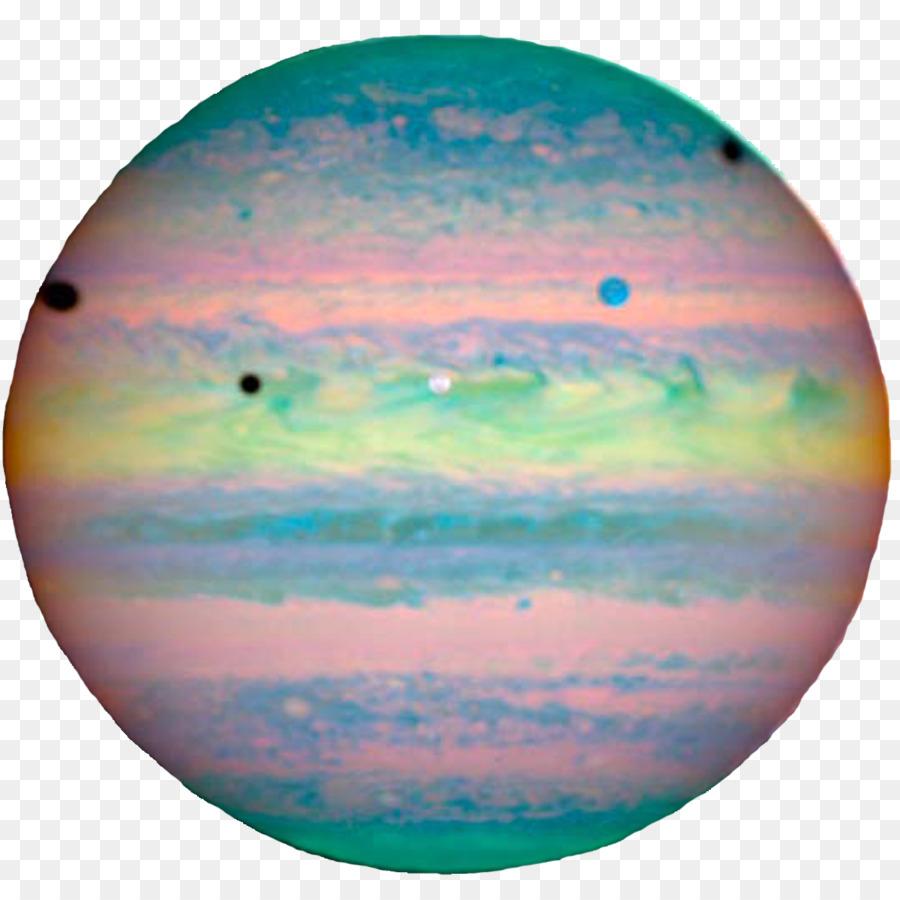 Descarga gratuita de La Tierra, Sistema Solar, Planeta imágenes PNG