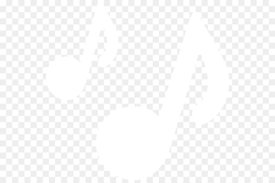 Descarga gratuita de Correo Electrónico, Negocio, Software De Computadora imágenes PNG