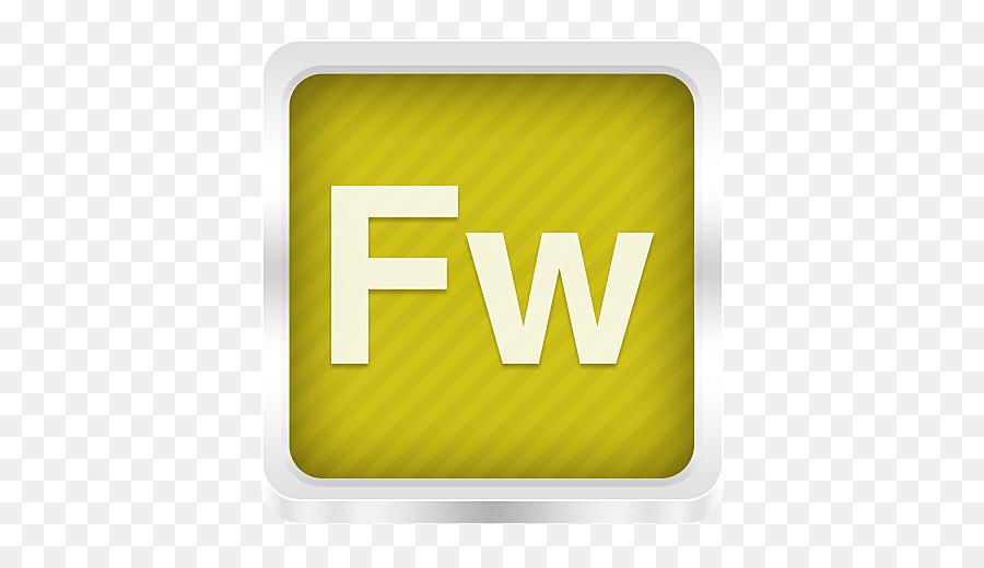 Descarga gratuita de Iconos De Equipo, Adobe Fireworks, Símbolo Imágen de Png