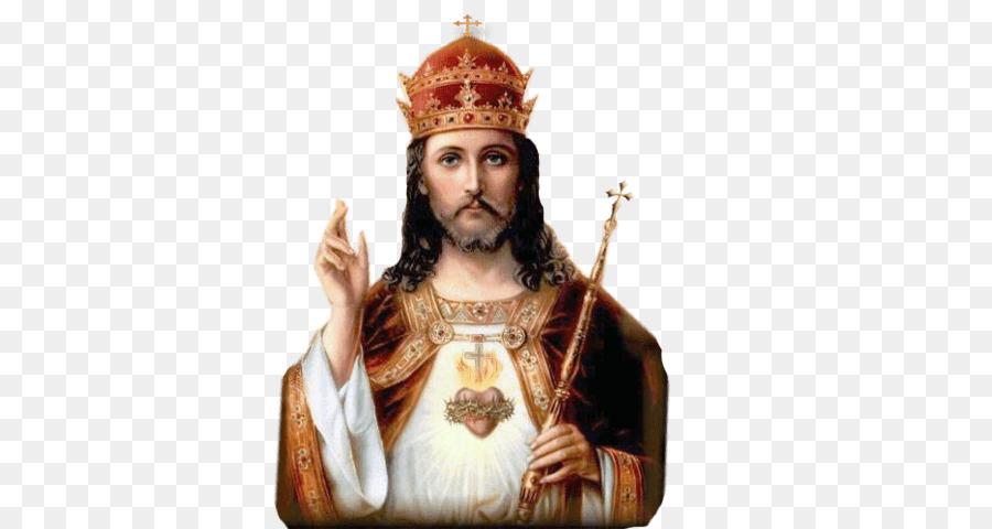 Descarga gratuita de Jesús, Rey De Reyes, Cristo Rey Imágen de Png