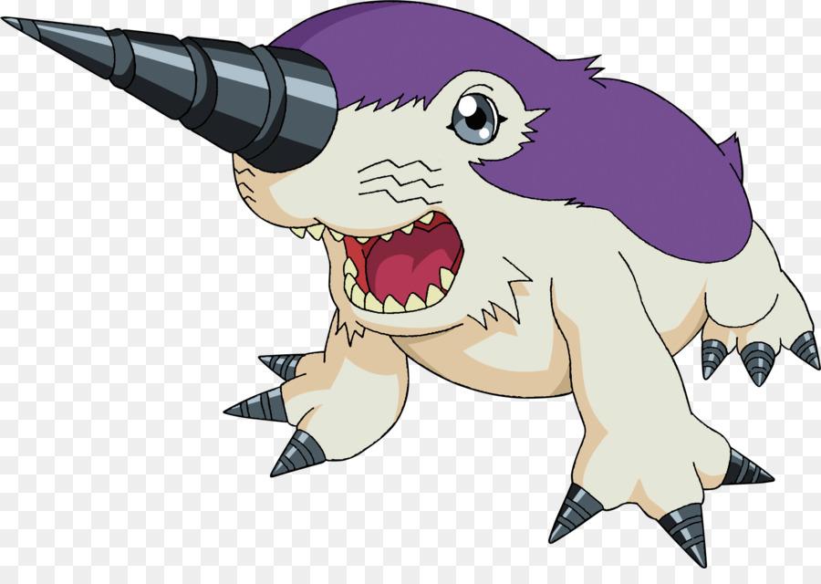 Descarga gratuita de Digimon World, Gabumon, Agumon Imágen de Png