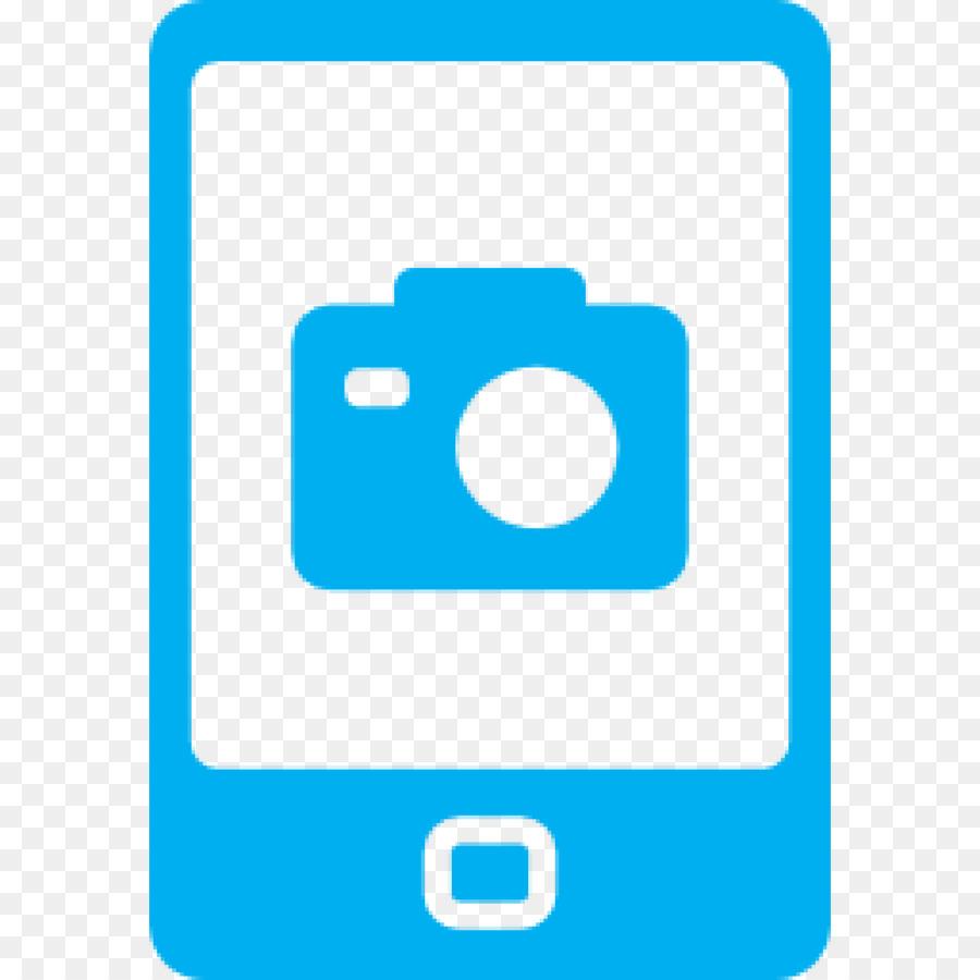 Descarga gratuita de Los Accesorios Del Teléfono Móvil, Iphone, Smartphone imágenes PNG
