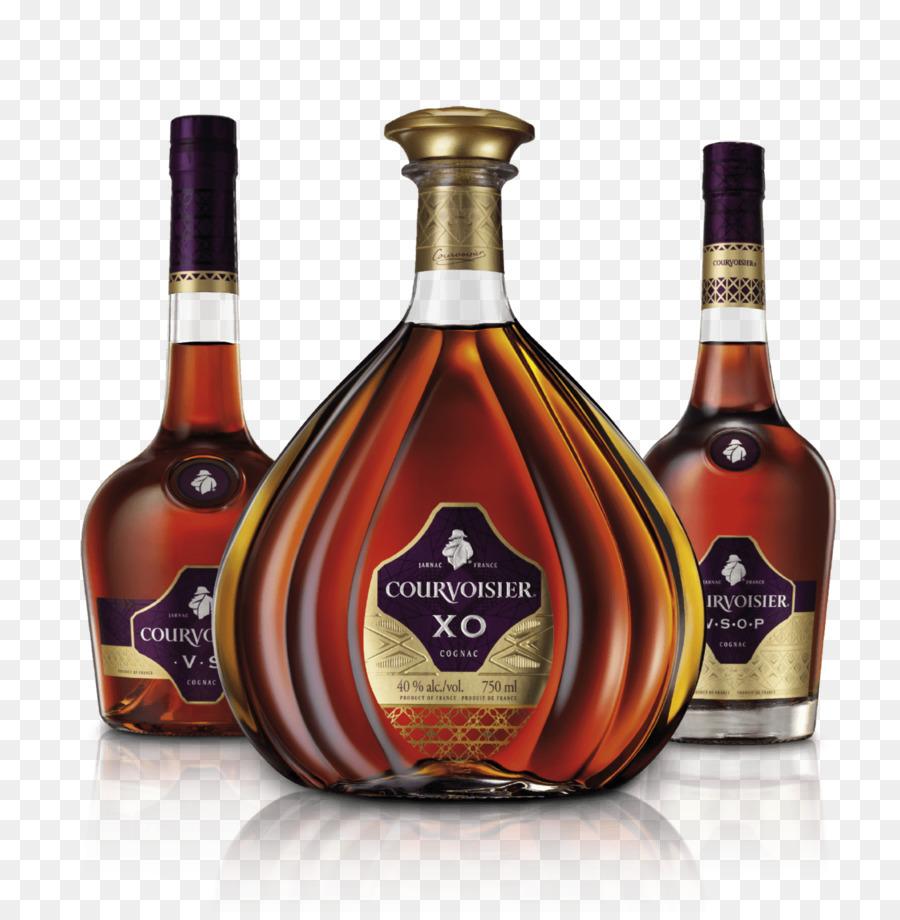 Descarga gratuita de El Coñac, Brandy, Bebida Destilada Imágen de Png