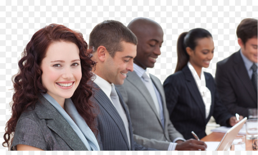 Descarga gratuita de Arkansas, La Administración De Pequeños Negocios, Empresario imágenes PNG