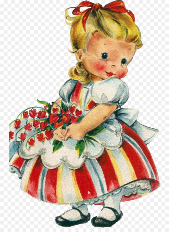 Descarga gratuita de El Día De San Valentín, Tarjetas De Felicitación, Papel imágenes PNG