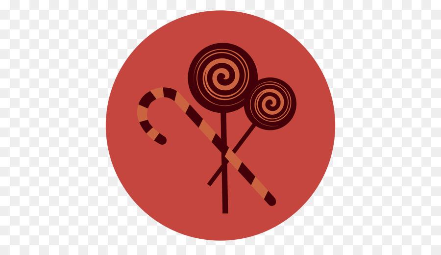 Descarga gratuita de Lollipop, Bastón De Caramelo, Candy Imágen de Png