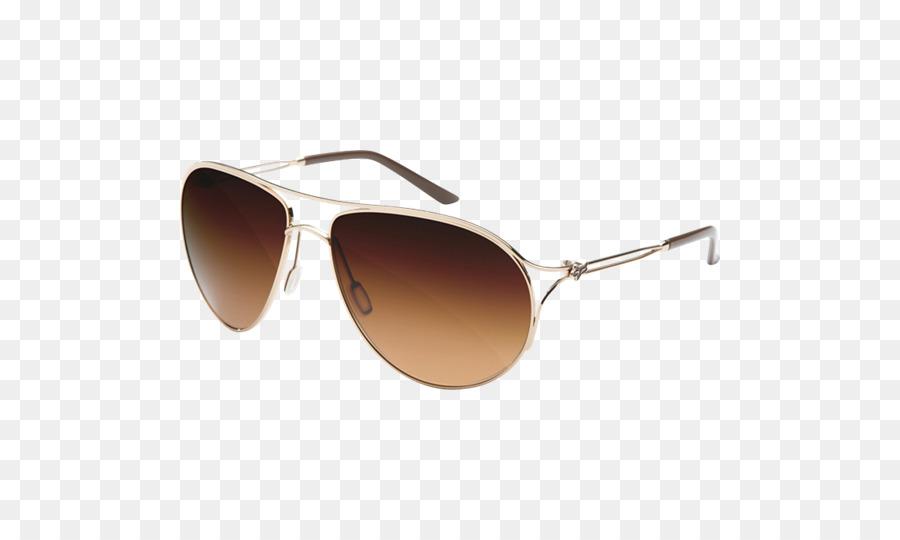 Descarga gratuita de Gafas De Sol, Gafas, Carrera Gafas De Sol imágenes PNG
