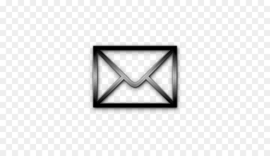 Descarga gratuita de Correo Electrónico, Iconos De Equipo, Internet Imágen de Png