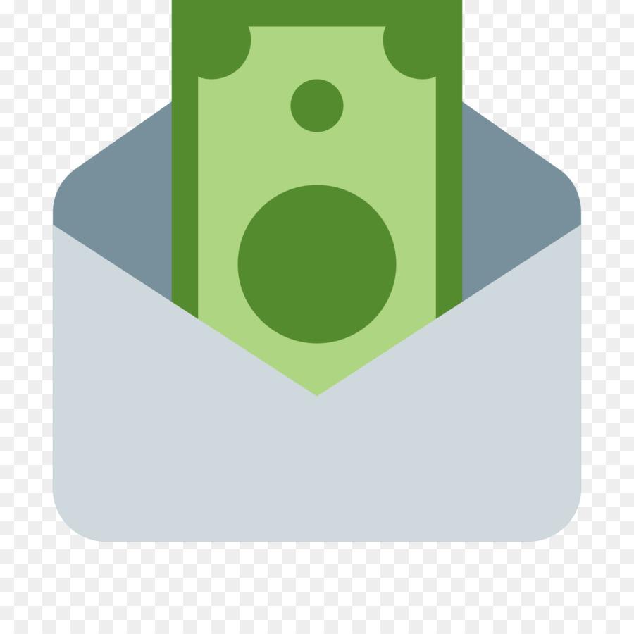 Descarga gratuita de Transferencia Electrónica De Fondos, Dinero, Banco Imágen de Png