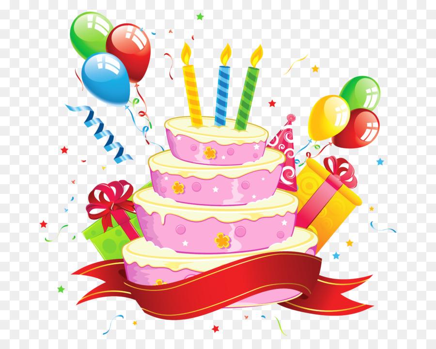 Descarga gratuita de Pastel De Cumpleaños, Glaseado De Formación De Hielo, Cupcake Imágen de Png