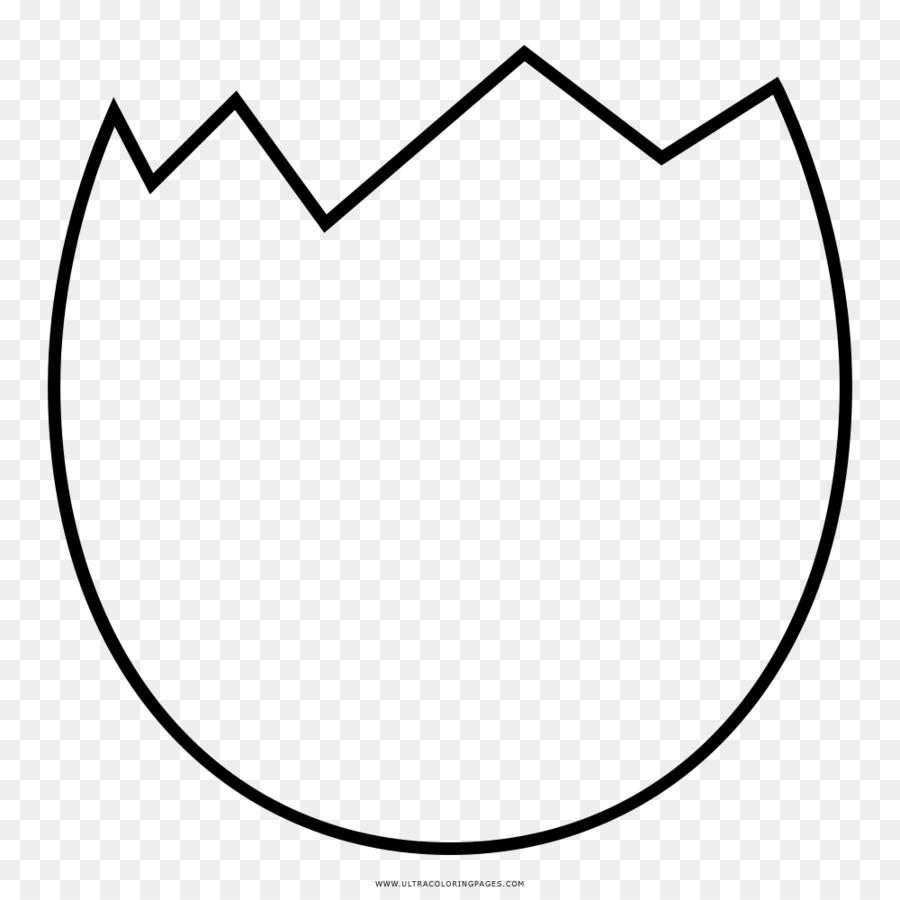 La Cáscara De Huevo Huevo Pelar Imagen Png Imagen Transparente