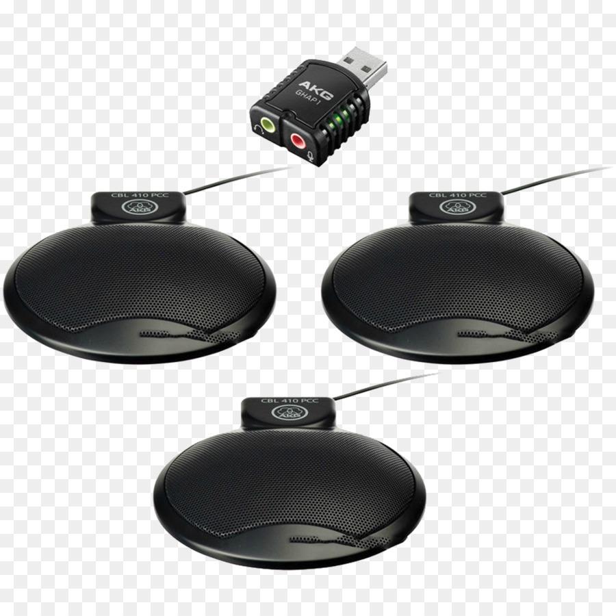 Descarga gratuita de Micrófono, Akg Límite Micrófono Omnidireccional Micrófono, Akg Acoustics Imágen de Png