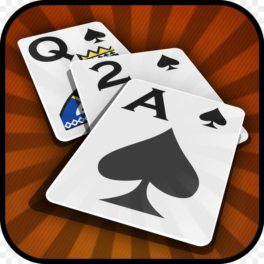 Descarga gratuita de Juego, Logotipo, La Tecnología Imágen de Png