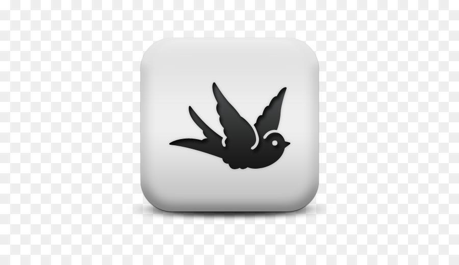 Descarga gratuita de Pájaro, Nacionales De Canarias, Finch imágenes PNG