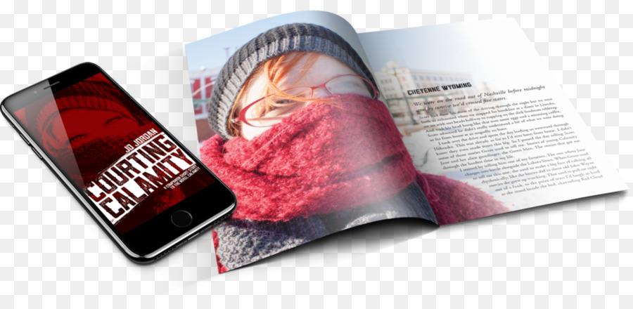 Descarga gratuita de La Crisis De Los Rehenes En Irán, Los Medios Interactivos, Libro Imágen de Png