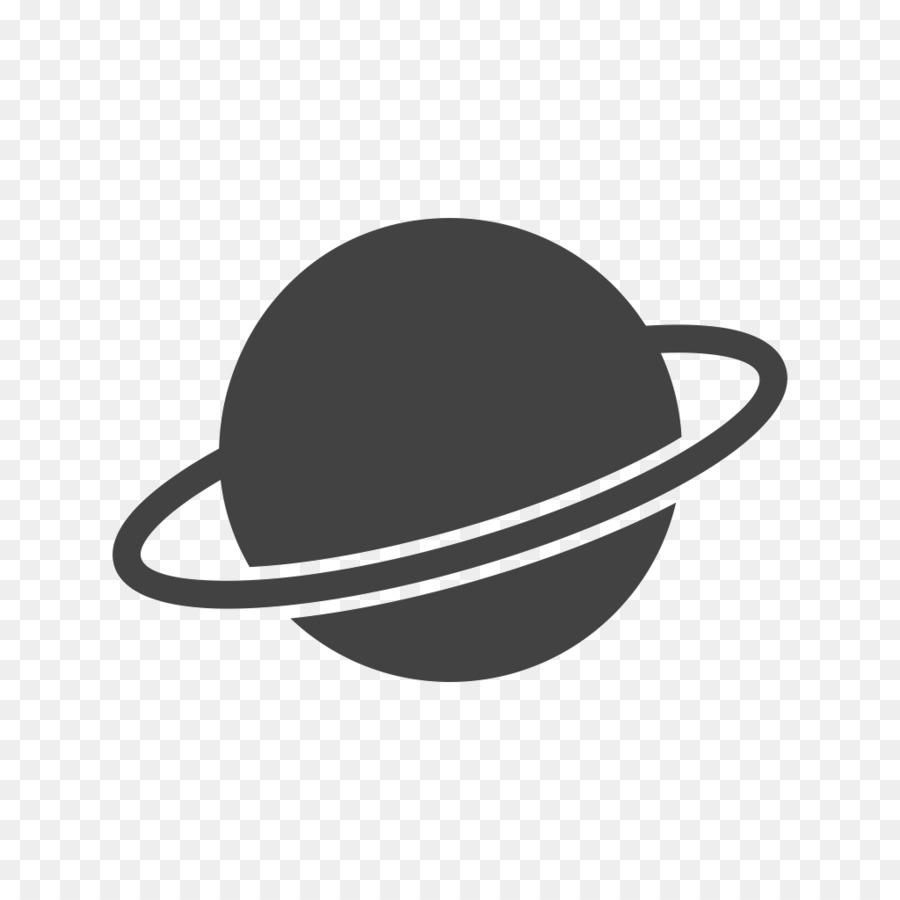 Descarga gratuita de Planeta, Royaltyfree, Saturno imágenes PNG