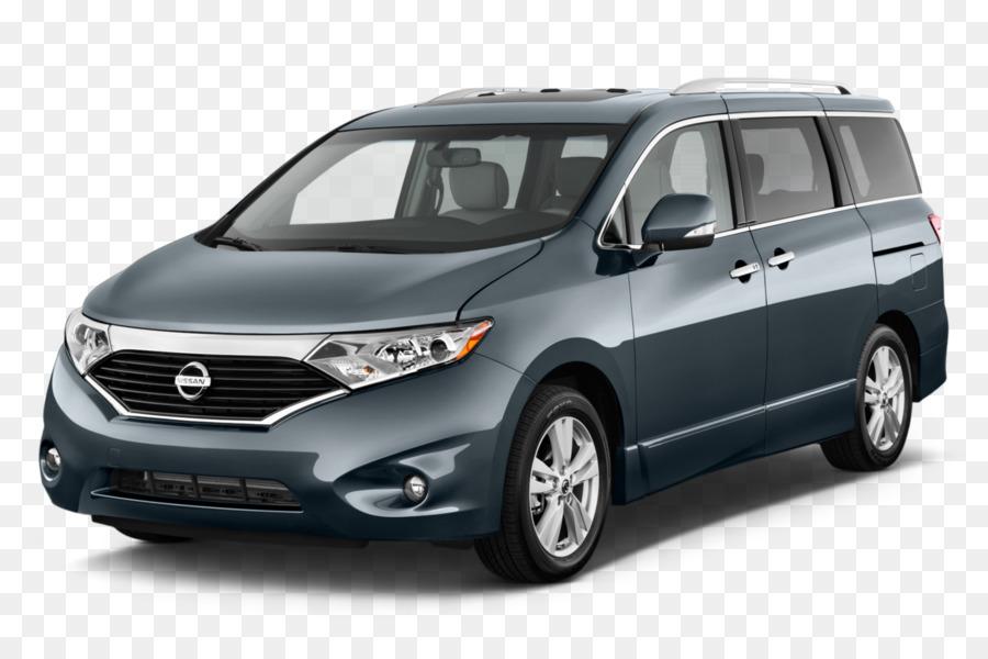 Descarga gratuita de Nissan, 2013 Nissan Rogue, Minivan imágenes PNG