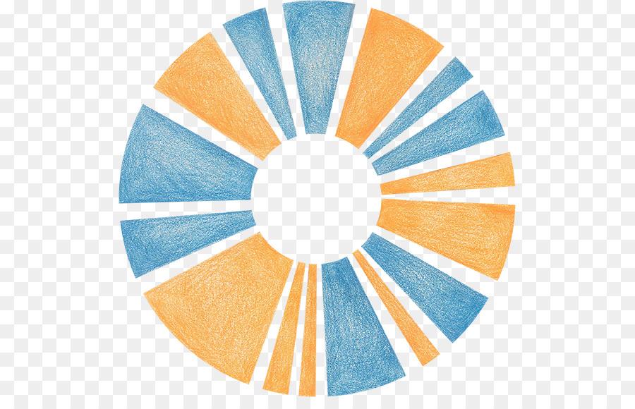 Descarga gratuita de Y Hsv Hsl, Azul, Rueda De Color imágenes PNG