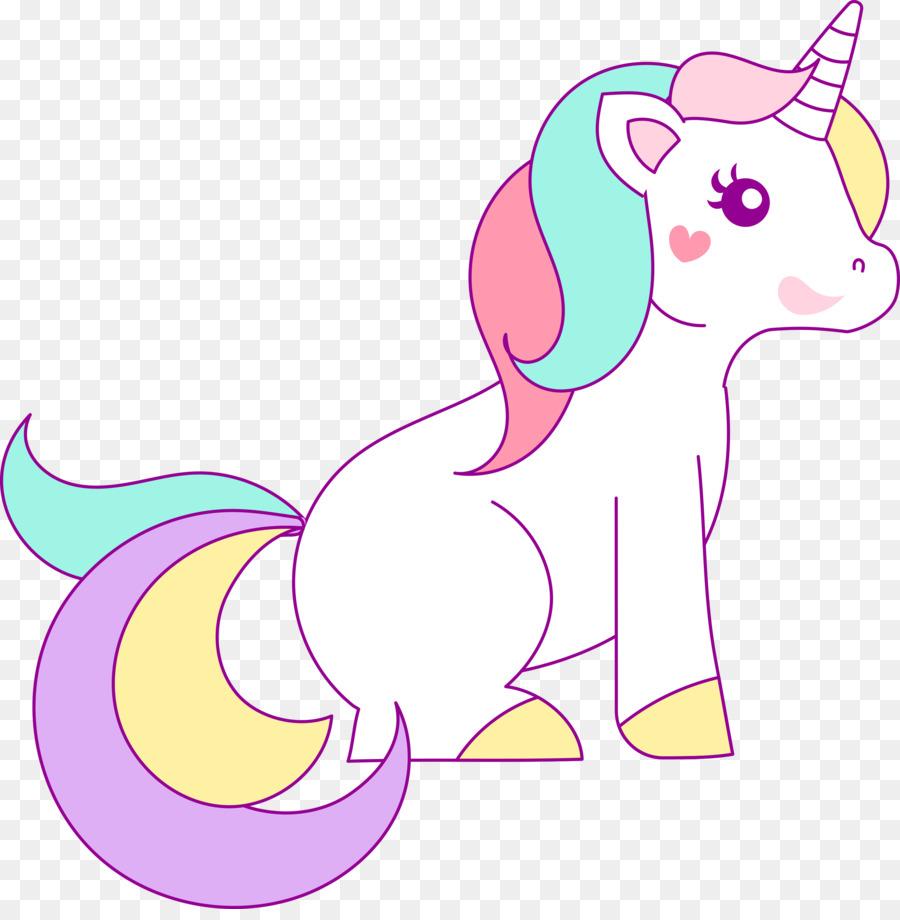 Descarga gratuita de Unicornio, Dibujo, Arco Iris imágenes PNG