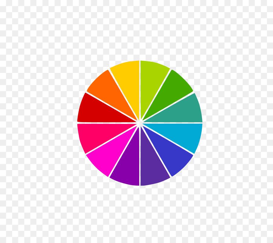 Descarga gratuita de Rueda De Color, Iconos De Equipo, Rueda imágenes PNG