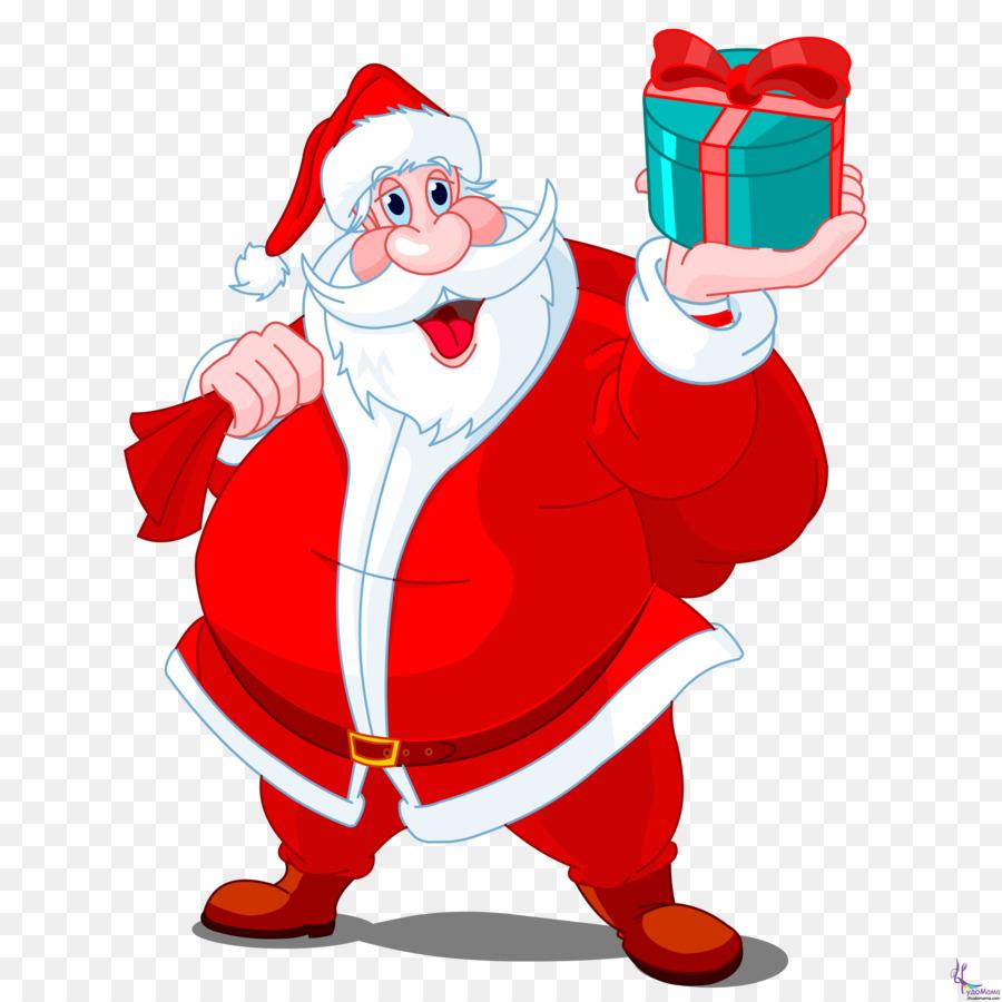 Descarga gratuita de Santa Claus, La Señora Claus, La Navidad imágenes PNG
