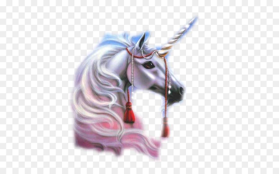 Descarga gratuita de Unicornio, Caballo, Howrse Imágen de Png