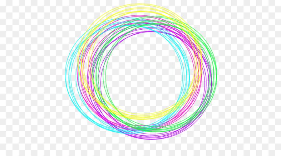Descarga gratuita de Disco, Color, La Piel imágenes PNG