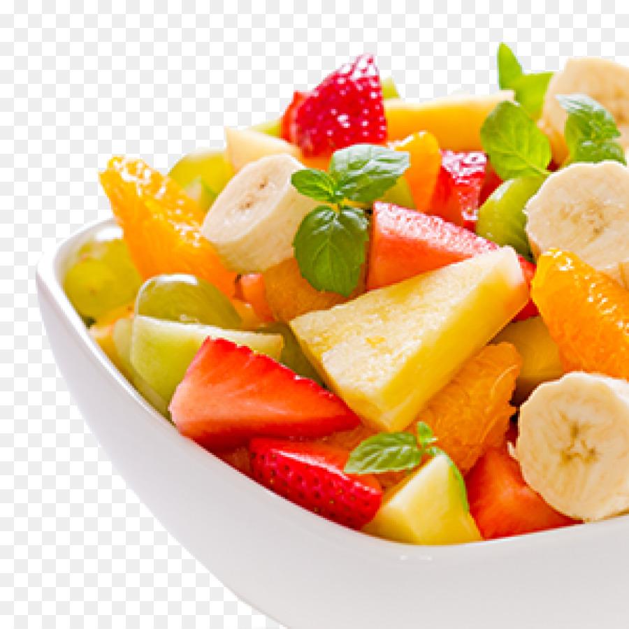 Descarga gratuita de Ensalada De Frutas, Jugo, Helado imágenes PNG