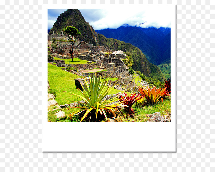Descarga gratuita de Machu Picchu, Valle Sagrado, Choquequirao Imágen de Png