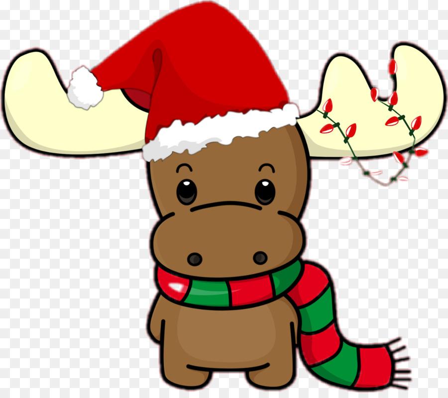 Descarga gratuita de Santa Claus, La Navidad, Decoración De La Navidad Imágen de Png