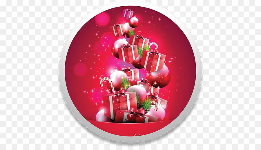 Descarga gratuita de La Navidad, Regalo De Navidad, Regalo Imágen de Png