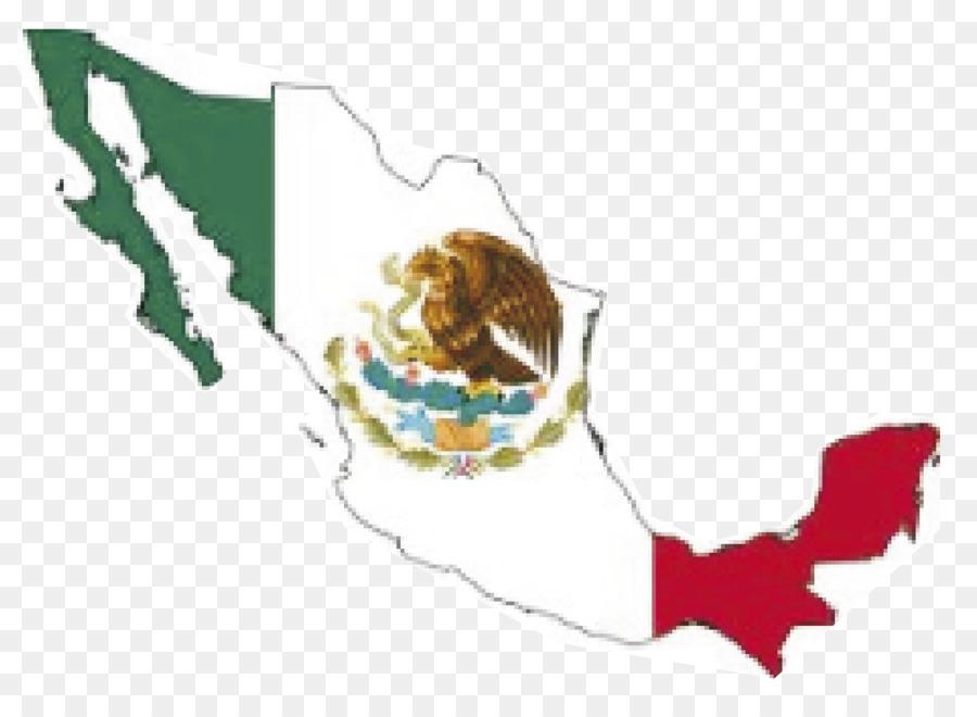 Descarga gratuita de México, La Bandera De México, Estados Unidos Imágen de Png