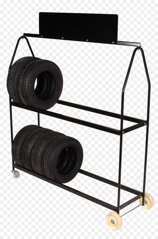 Descarga gratuita de Coche, Neumático, Tire Rack Imágen de Png