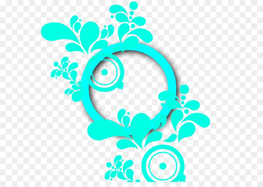 Descarga gratuita de Disco, área De, Azul imágenes PNG