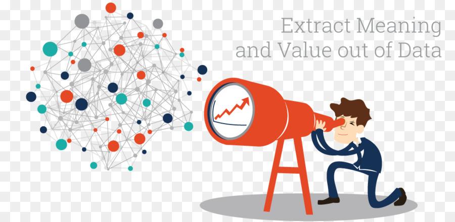 Descarga gratuita de Gráfico De La Base De Datos, El Análisis Predictivo, Analytics imágenes PNG
