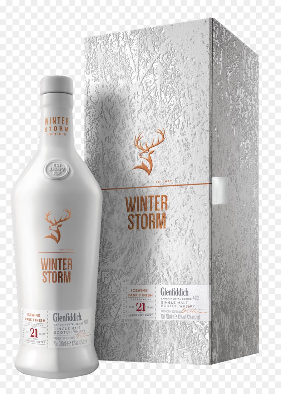 Descarga gratuita de Glenfiddich, Single Malt Whisky, Single Malt Scotch Whisky Imágen de Png