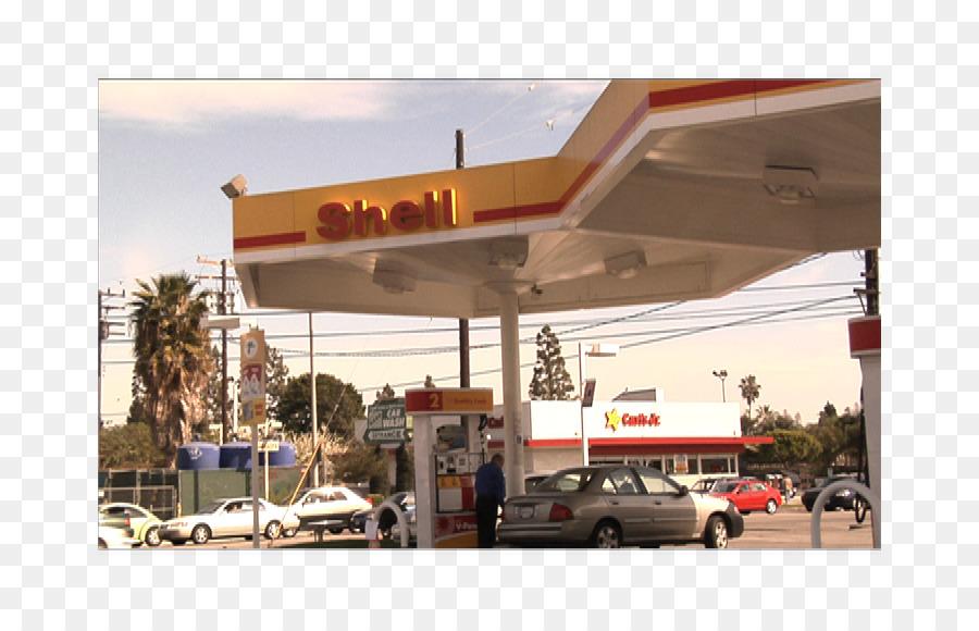 Descarga gratuita de La Gasolina, Estación De Llenado, Royal Dutch Shell Imágen de Png