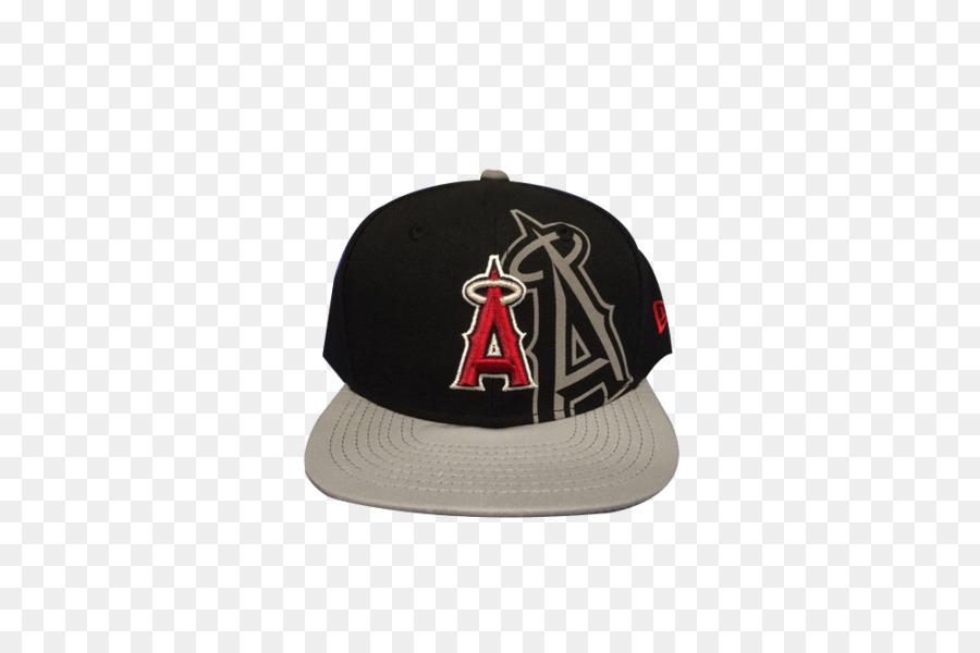 Descarga gratuita de Gorra De Béisbol, Los ángeles Los ángeles, Los Atléticos De Oakland Imágen de Png