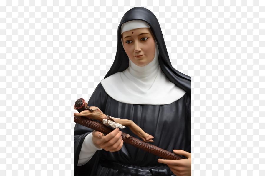 Descarga gratuita de Rita De Casia, La Oración, San imágenes PNG