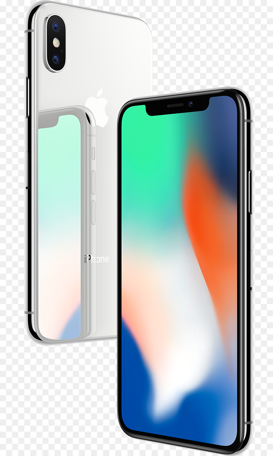 Descarga gratuita de Iphone X, Apple Iphone 8 Plus, Iphone 7 imágenes PNG