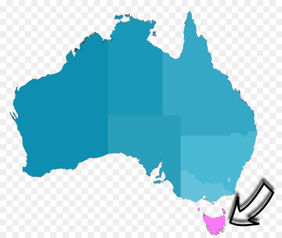 Descarga gratuita de Australia, Mapa, Mapa Del Mundo imágenes PNG
