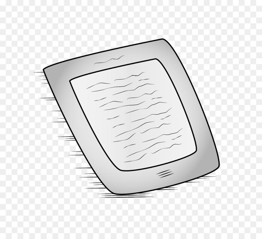 Descarga gratuita de La Tecnología imágenes PNG