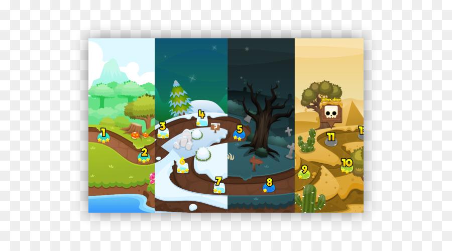 Descarga gratuita de 2d Gráficos Por Ordenador, Video Juego, Sprite imágenes PNG