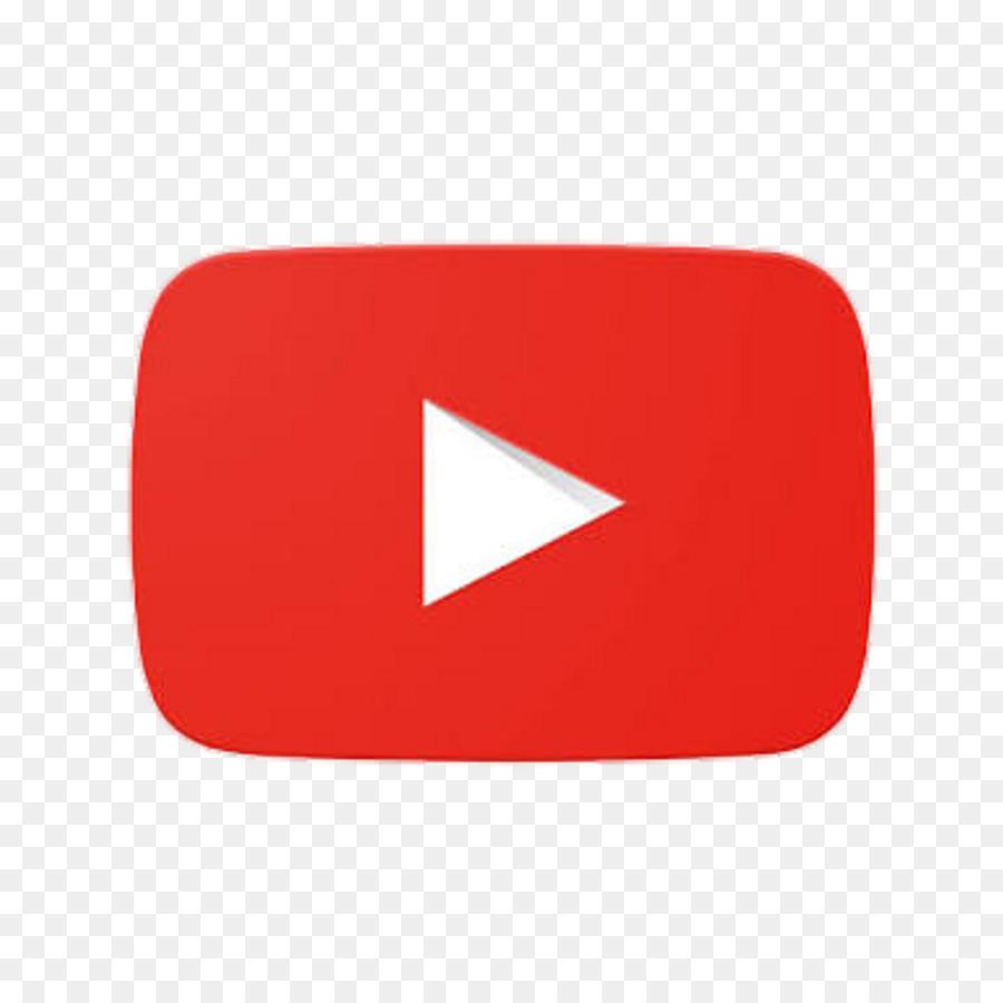 Descarga gratuita de Youtube, Iconos De Equipo, Logotipo imágenes PNG