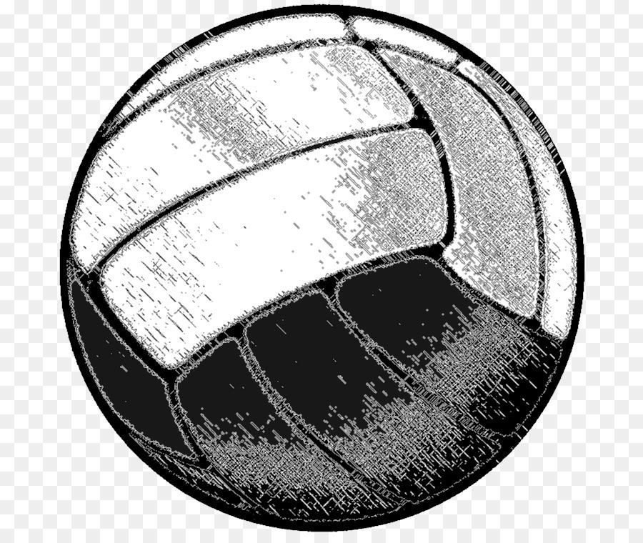 Descarga gratuita de Copa Mundial De La Fifa 2018, 2014 Copa Mundial De La Fifa, La Uefa Champions League Imágen de Png
